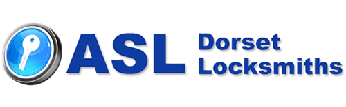 ASL Dorset Locksmiths