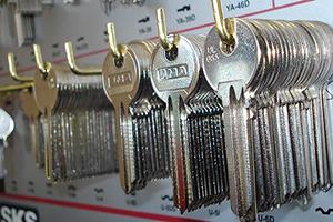 key cutting dorset