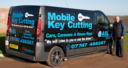 mobile_key_cutting_1